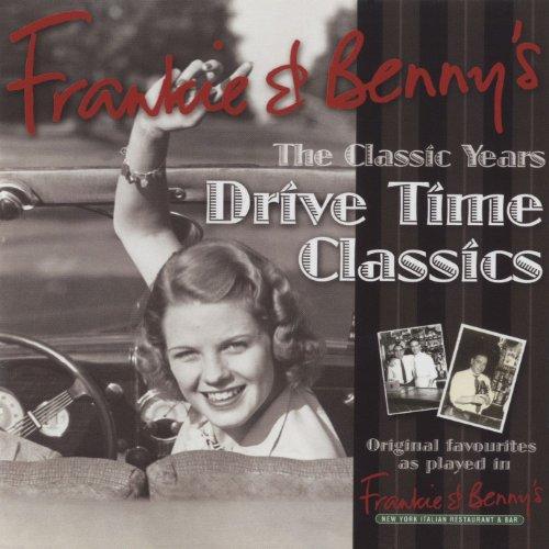 Frankie & Benny's - Drivetime ...
