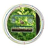 Jaula-transparente-para-alimentar-pjaros-PetsNall
