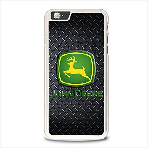 john-deere-case-cover-for-iphone-6-iphone-6s