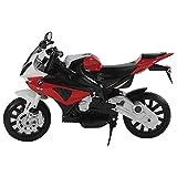 Mario Schiano 940BMW K1300S Motorrad