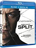 Split [Blu-ray + Copie digitale]