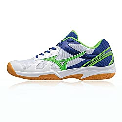 Mizuno Cyclone Speed...