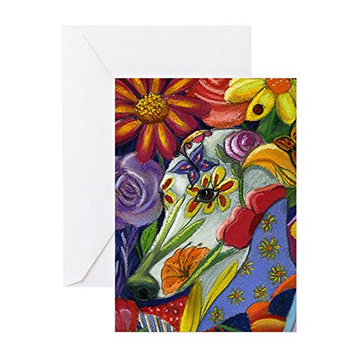 cafepress-flora-pastel-greeting-card-note-card-birthday-card-blank-inside-glossy