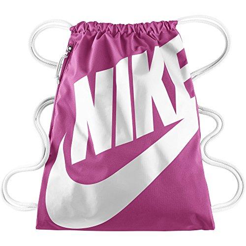 Nike-BA5128-615