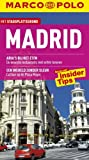 Madrid / druk 9 (Marco Polo)