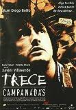Trece Campanadas [DVD]