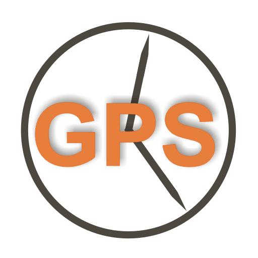 Fahrtenbuch GPS Zeiterfassung (Gps-software Lkw)