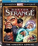 Dr Strange [Edizione: Stati Uniti]