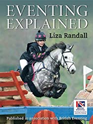 Eventing Explained