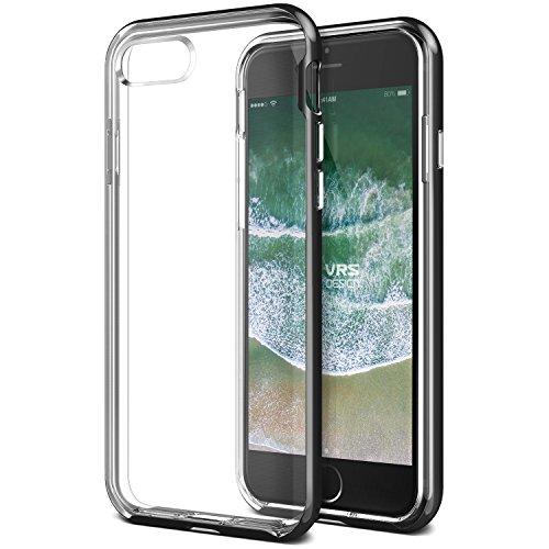 iphone 7 hülle klar hart