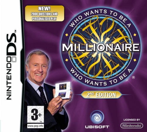who-wants-to-be-a-millionaire-2nd-edition-nintendo-ds