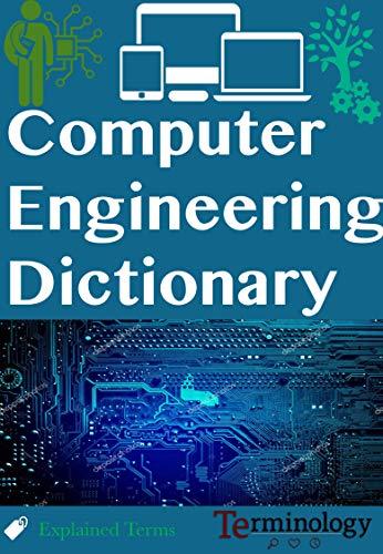 Dictionary of Computer Engineering (English Edition) eBook ...
