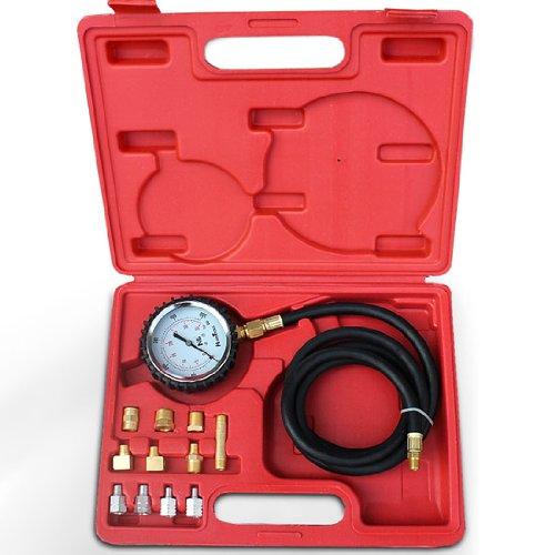 compressiometre-dhuile-13-pieces-pour-moteur-essence-et-diesel-avec-mallette-de-transport