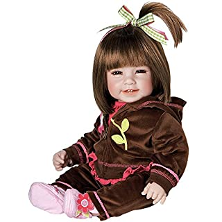 Adora Toddler Doll 20
