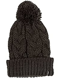Amazon.it  Billabong - Cappelli e cappellini   Accessori  Abbigliamento dd31106d666b