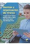 https://libros.plus/gestion-y-organizacion-de-viveros/