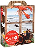 'Sylt'- Adventskalender