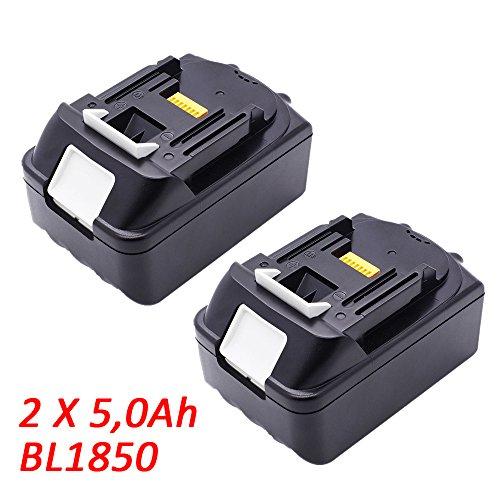 2-pack-50a-ersetzen-makita-akkuschrauber-akku-bl1850-18v-lithium-ionen-lxt400-batterie-ersetzen-bl18