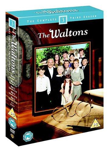 the-waltons-season-3-complete-dvd-2006