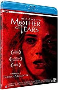 Mother of tears - la troisieme mere [Blu-ray] [Blu-ray]