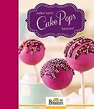 Jeder kann Cake Pops backen!