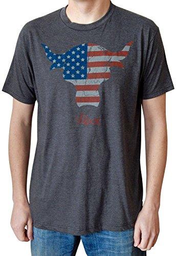 fdym-wwe-the-rock-american-flag-brahma-bull-mens-charcoal-heather-t-shirt
