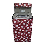#5: Dream Care Washing Machine Cover Top Load 6.5 kg Fully Automatic Sams08