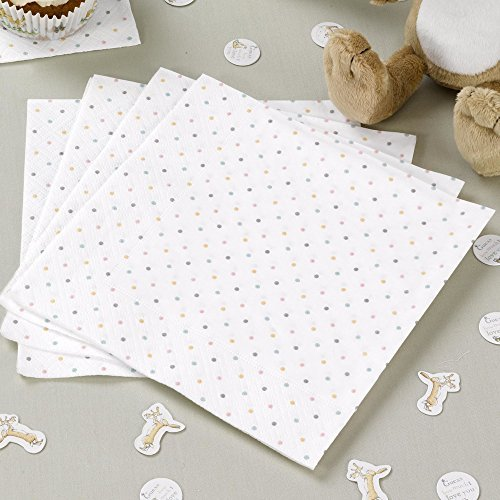 guess-how-much-i-love-you-napkins-perfect-for-baby-shower-christening-baby-naming-or-1st-birthday-pa