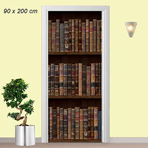 Originelles Bücherregal - Infos und Empfehlungen - Regalsysteme Info