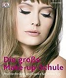 51 YjmjoisL. SL160  - Tipps und Tricks rund ums Make Up