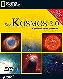 Der Kosmos 2.0 - National Geographic (DVD-ROM) Bild