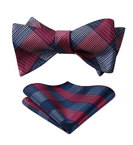 927d70f5fce5 Papillon  la cravatta a farfalla sempre di moda per le cerimonie o ...
