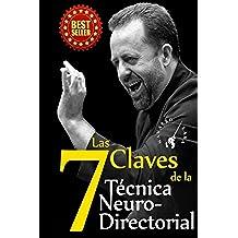 Las 7 Claves de la Técnica NeuroDirectorial: Dirección Orquestal 3.0