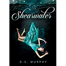 Shearwater: Ocean Depths Book One (English Edition)