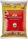 #10: Aashirvaad Shudh Chakki Atta, 5 kg