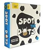 Best The  Spots - Clever Cubes Spot The Dots Review