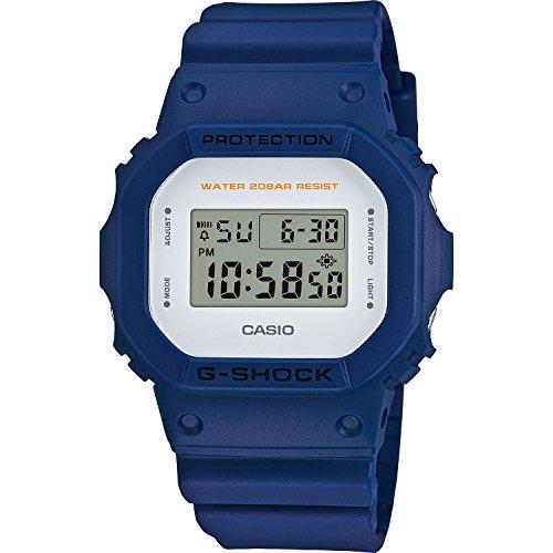 Casio 4549526103933