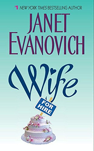 Wife for Hire (English Edition)