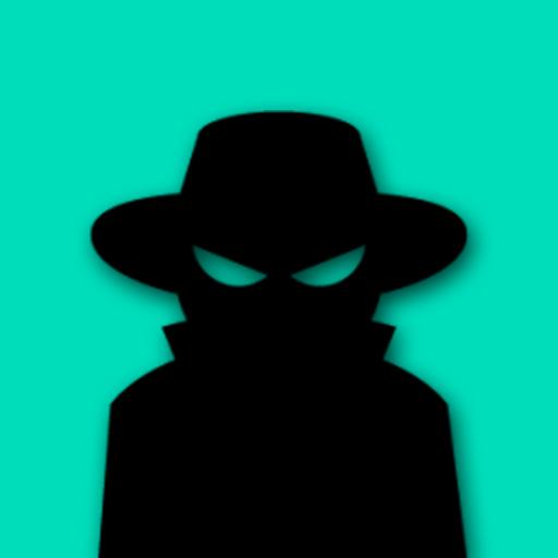 Spy Fall Spy Fall