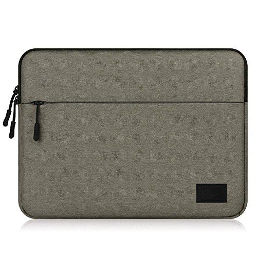 Olydmsky Laptoptasche Business Computer Tasche 13.11.15 Zoll Laptop-Tasche