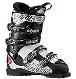Rossignol Herren Skischuhe Axium X 50 Black Mondo 31,0 Neu REDUZIERT