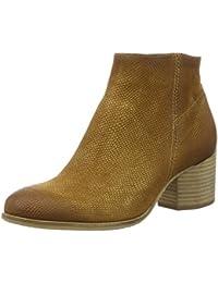 Mjus Damen 882201-0401 Kurzschaft Stiefel