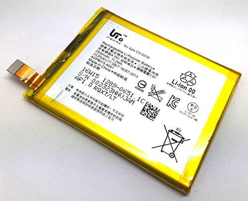 Batería Bateria Interna Recargable Battery Sony Xperia C5 Ultra E5506 E5553 Dual E5533 NUEVO