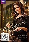 Nigellissima - Geniessen auf Italienisch [1 DVD]