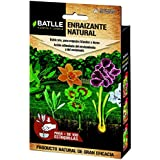 Semillas Batlle 720910UNID Enraizante natural