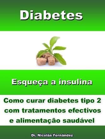 insulina diabetes tipo 2