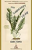 The Gardener's Year (Modern Library Gardening)
