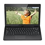 Nextbook Ares11A - 11.6 zoll Android 6.0 Tablet PC mit Tastatur(Dual Kamera, Intel...
