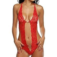 rote Röhre sexy Bilder
