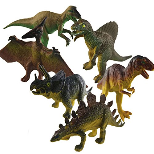 ▷ Hasbro Jurassic World Shop at the Best Prices - Discover